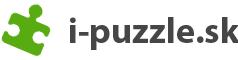 i-puzzle