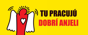 dobry anjel logo